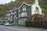 borrowdale-hotel