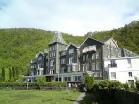 lodore-falls-hotel