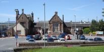 penrith-railway-station