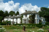 rampsbeck-hotel